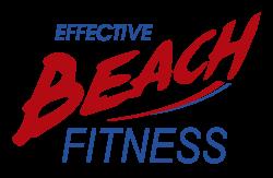 beach-fitness.de