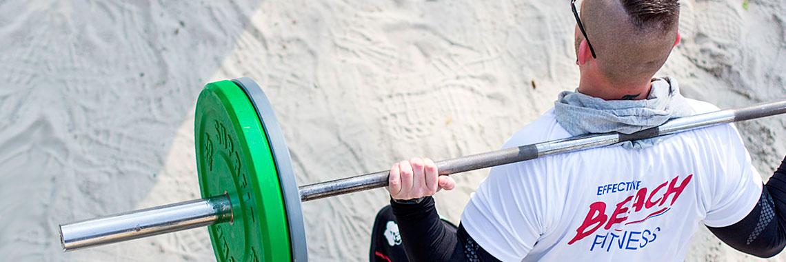 beach-fitness-training